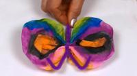 Papillon-Filtre-11