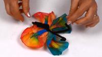 Papillon-Filtre-22