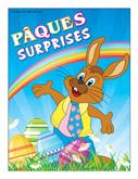 Pâques - Surprises