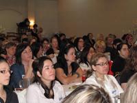 Participants - 8e formation conférence