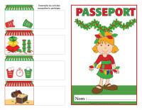 Passeport-Célébrations de Noël-1