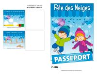 Passeport-Fête des Neiges-1