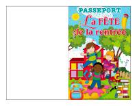 Passeport-La fête de la rentrée-1