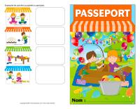 Passeport-La fête des jeux d'été-1