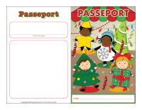 Passeport-Noël-La grande fête