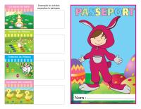 Passeport-Pâques-La grande fête