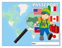 Passeport-Voyages