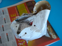 Patin décoratif-6