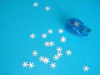 Paysage hivernal-6