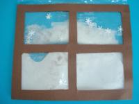 Paysage hivernal-9