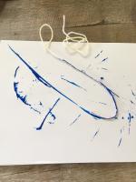 Peinturer sans pinceaux-1