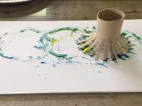 Peinturer sans pinceaux-3