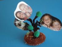 Petit arbre généalogique-1