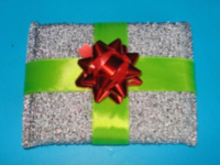 Petit cadeau qui brille-4
