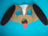 Petit chien mignon - 6