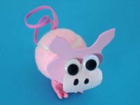 Petit cochon mignon-1