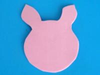 Petit cochon mignon-3