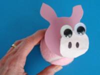 Petit cochon mignon-7