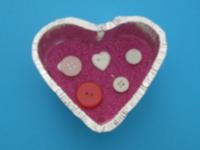 Petit coeur à pincer-4