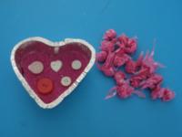 Petit coeur à pincer-5