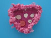 Petit coeur à pincer-6
