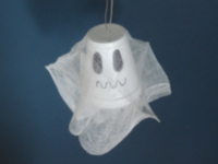 Petit fantôme-1