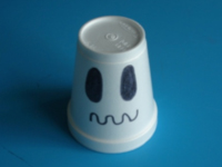 Petit fantôme-3