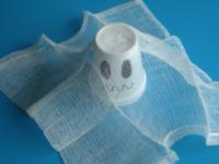 Petit fantôme-4