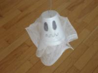 Petit fantôme-8