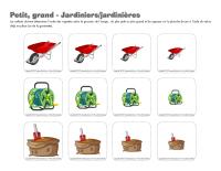 Petit-grand-Jardiniers-Jardinières