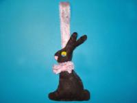 Petit lapin chocolaté-1