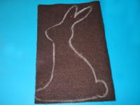 Petit lapin chocolaté-3