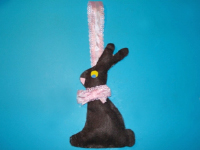 Petit lapin chocolaté-9