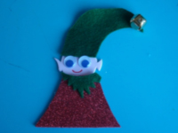 Petit lutin surprise-6