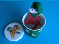 Petit lutin surprise-7