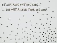 Petit point-3
