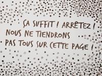 Petit point-5