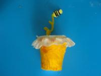 Petit pot de miel - 8