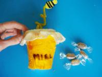 Petit pot de miel - 9