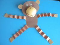 Petit singe dansant-10