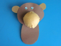 Petit singe dansant-9