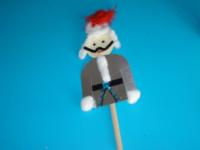 Petit soldat de Noël-10