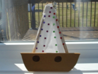 Petit voilier-5