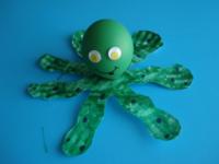 Petite pieuvre-1