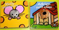 Petits livres marionnettes-1