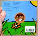 Petits livres marionnettes-2