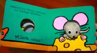 Petits livres marionnettes-4