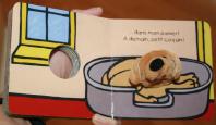 Petits livres marionnettes-5