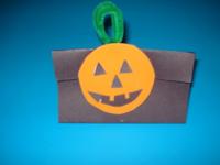 Petits sacs pour bonbons-1