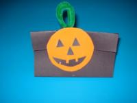 Petits sacs pour bonbons-13